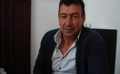 Vasiu Stoian