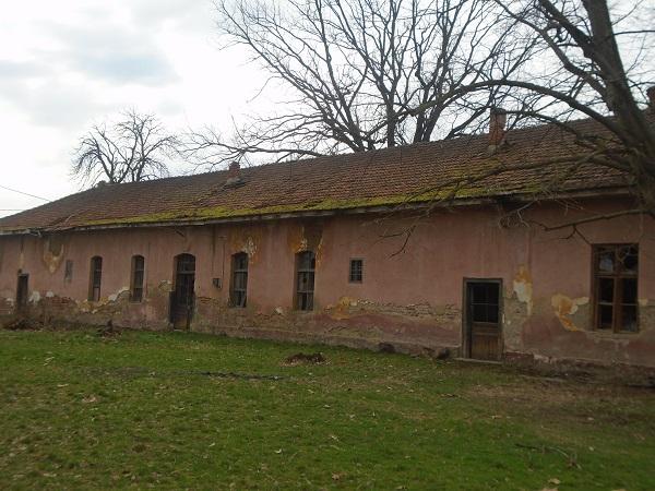 vechea scoala