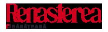 Logo Renasterea Banateana
