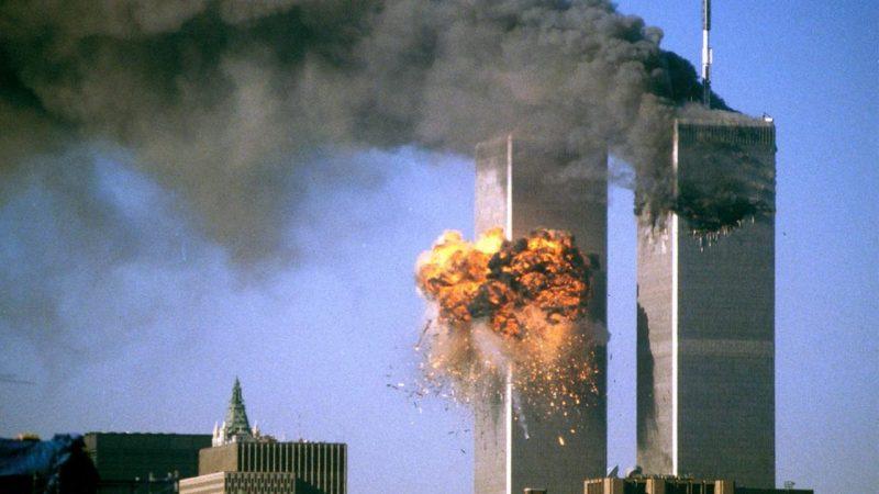 11 septembrie: mai mulți morți după decât în atentat