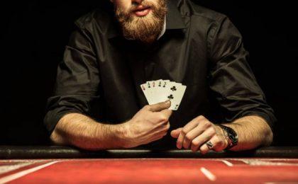 7 reguli de bază pentru a fi pregătit să joci la cazinouri online