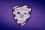 Veste tristă pentru fotbalul bănăţean: ACS Poli Timişoara şi-a încetat activitatea