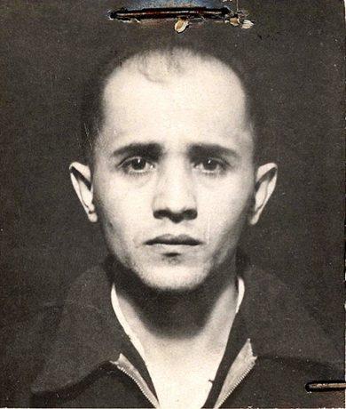 Alexandru Popa, zis Ţanu, unul dintre cei mai sadici torţionari, a scăpat de moarte acuzându-şi foştii tovarăşi