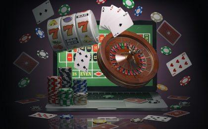 Cum să iei bonusul la casino