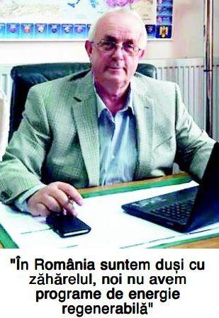 Gheorghe Nastor