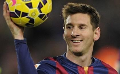 Lionel Messi pleacă de la Barcelona - Postarea prin care catalanii oficializează despărțirea de argentinian (video)