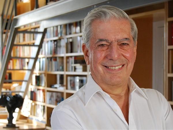 """Despre """"Vremuri grele"""" de Mario Vargas Llosa"""