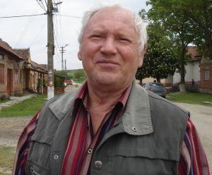 Mihai Bublea