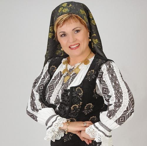 OvishowMedia: Fete frumoase Romania vs Vedete TV Elena Din ...