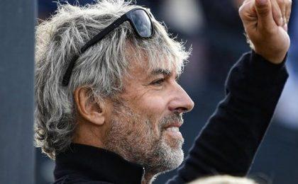Petr Kellner, patronul Pro TV, a murit într-un accident de elicopter. Avea o avere estimată la 17,5 miliarde de dolari