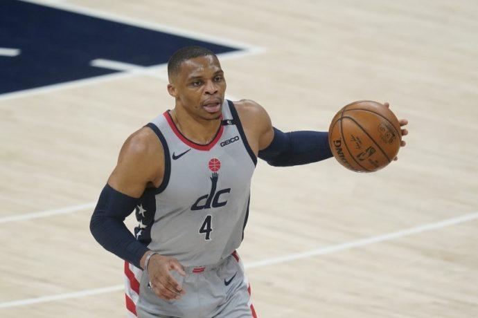 Imagini de senzaţie! Record doborât după 47 de ani în NBA