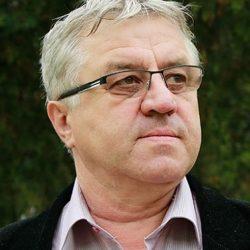 Teodor Pavel