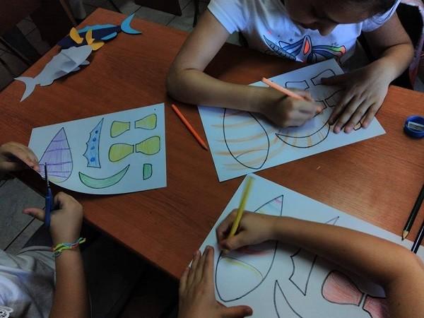 Timișoara. O zi cu multă bucurie și destule drumuri spre învățare