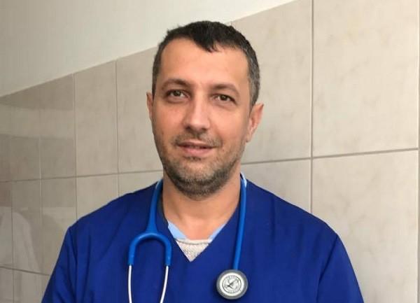 Medicul arădean Adrian Wiener: Valul patru al pandemiei va avea efecte dramatice