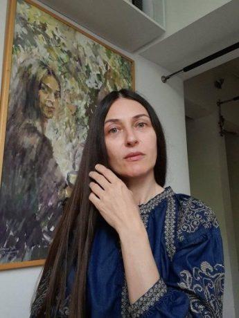 Bianca, o elevă din Timișoara, are un palmares impresionant de premii obţinute la concursuri internaţionale şi naţionale
