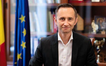 PNL Timiș are o nouă conducere