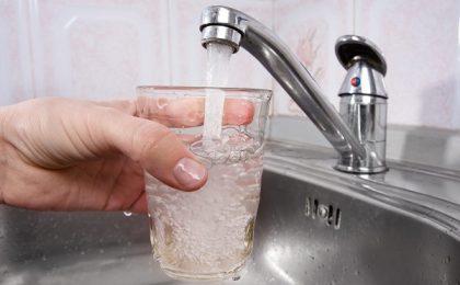 Lugojenii vor plăti tarife mai mari pentru deşeuri, pentru apă şi pentru serviciul de canalizare