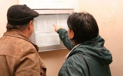 Precizări de la FALT pentru asociațiile de proprietari din Timişoara