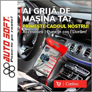 accesorii Auto-soft.ro
