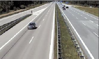 Șanse pentru autostrada Lugoj-Craiova