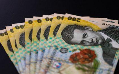Primăria invită timișorenii la o dezbatere publică pe tema impozitelor și taxelor locale în 2022