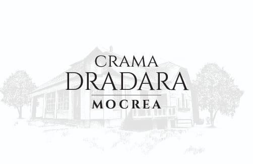 banner crama dradara