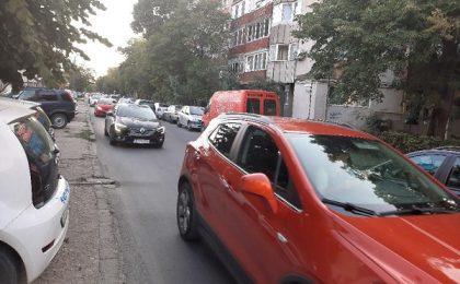 Bară la bară în Timișoara murdară! Atât s-a putut într-un an din mandatul primarului