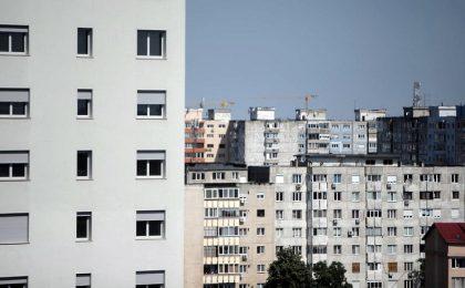 Ce trebuie să facă timişorenii dacă, în imobilele în care locuiesc, asociațiile de proprietari nu funcționează legal, iar administratorii și cenzorii nu sunt persoane calificate