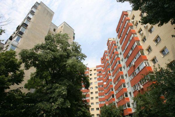 Ce însemană ipoteca imobiliară și cum afectează ea conviețuirea într-un condominiu, la Timişoara