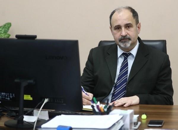 Un timișean în guvern! Decizia a fost publicată în Monitorul Oficial