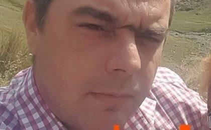 Bogdan Nanu, directorul demisionar de la Colterm, a părăsit şi partidul