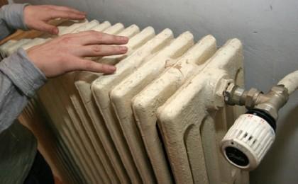 Mii de timişoreni rămân fără apă caldă şi căldură! Zona afectată este mare