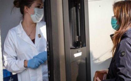 Noul coronavirus a închis în case zeci de bănăţeni veniți din Italia
