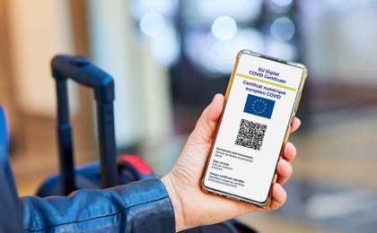 La Timisoara se impun restrictii si obligativitatea certificatului verde