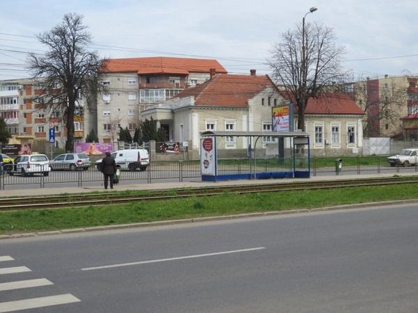 Aproape 90 de milioane de lei, pentru reabilitarea unui bulevard din Timișoara