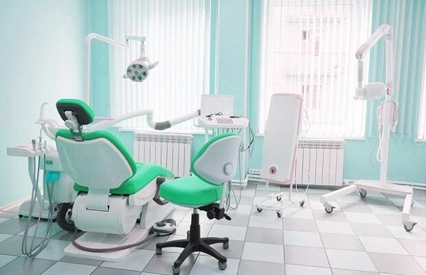 Clinica comună