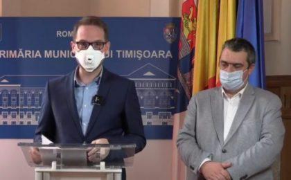 O nouă bombă la Colterm: licitația de 300.000 de euro gândită de Bogdan Nanu a fost anulată!