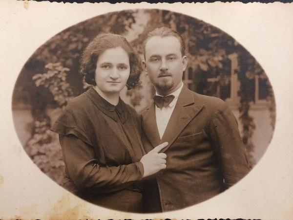 Se caută cei mai frumoși îndrăgostiți din Timișoara și din întreg Banatul