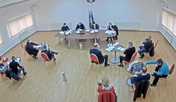Verdict privind o grădiniță controversată din Timiș