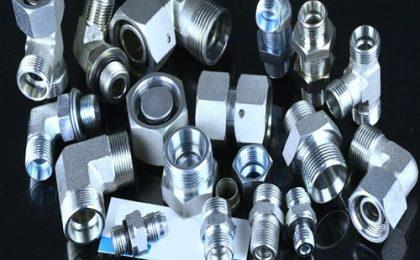 Consumabile industriale, produse de pneumatică și hidraulică de la Tehnovest