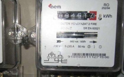 Raffel (E.ON România) vine cu soluția pentru facturile românilor: Guvernul ar reduce TVA la energie
