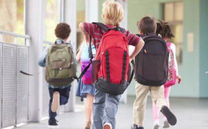 Varianta Delta nu provoacă forme mai grave de Covid la copii - studiu