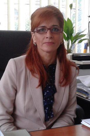 Cornelia Cismaș-Malac