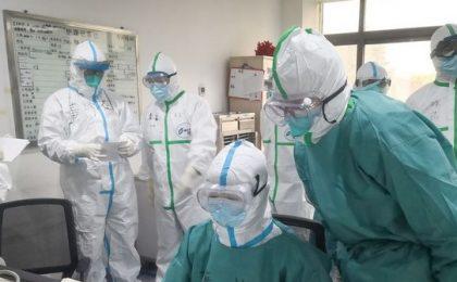 Aproape două sute de noi infectări cu Covid-19 în Timiş. Un deces în ultimele 24 de ore. Şapte focare active la nivelul judeţului
