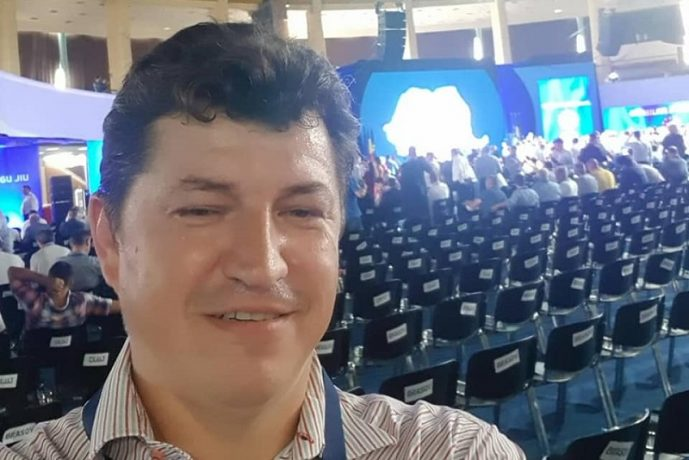Se coace o nouă Tabără în PNL Timișoara