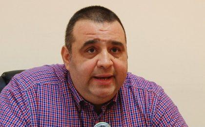 Marius Craina este noul preşedinte al Senatului UMF Timişoara
