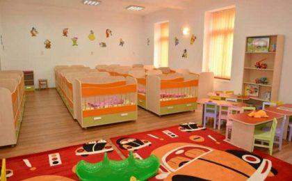 Doar cinci primării din Timiș și-au dat acordul pentru transferul creșelor în subordinea Ministerului Educației