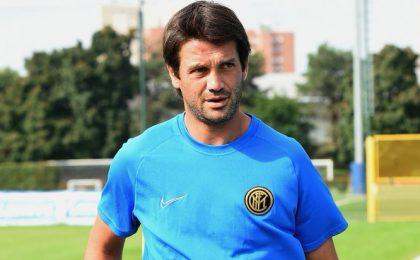 Cristi Chivu, numit antrenor la echipa Primavera a clubului Inter