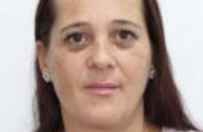 Femeie dispărută de două zile, căutată de poliţiştii din vestul ţării