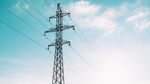 Perioada pentru încheierea unui contract de furnizare a energiei pe piața liberă, pentru ofertele valabile la 1 ianuarie 2021, va fi prelungită până pe 31 martie - proiect de Ordin